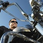 How a Motorcycle Accident Lawsuit Turns Into a Settlement