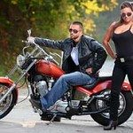 Can NJ Motorcycle Accident Claims Be Settled Out of Court?