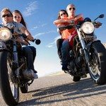 NJ Motorcycle Accident Rates and Distracted Driving