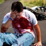 NJ Motorcycle Wreck Lawyer for DUI Victims