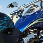 Will a New Motorcycle Make You Happier?