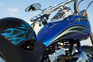 motorcycle injury lawyer new jersey