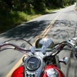 Motorcycle Attorney Advice on Collecting Eyewitness Evidence