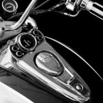 Motorcycle Law Firm Structures