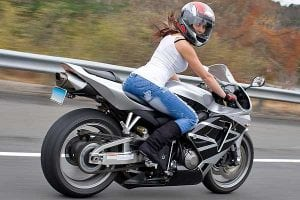 what is the statute of limitations for a New Jersey motorcycle accident