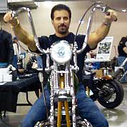 motorcycle attorney in New Jersey