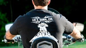 motorcycle accident law firm NJ