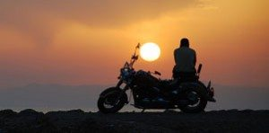 motorcycle injury attorney NJ