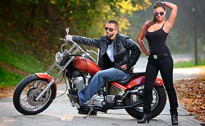 motorcycle accident claims NJ