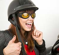 free consultation for NJ motorcycle accidents