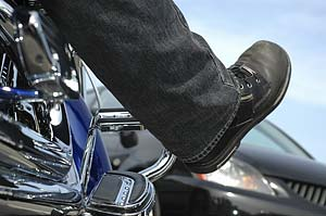 nj-motorcycle-accident-injury-lawyer