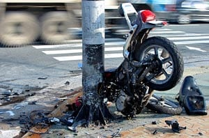 motorcycle-traffic-accident-lawyer