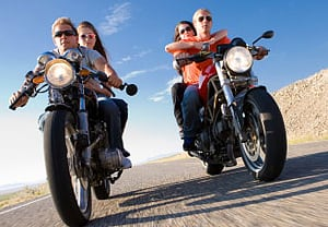 NJ-motorcycle-accident-rates