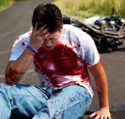 NJ-motorcycle-wreck-lawyer
