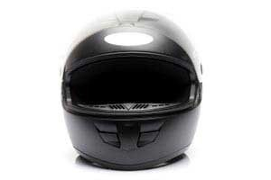 nj-motorcycle-lawyer-helmets