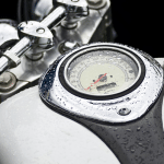 Motorcycle Accident Cases