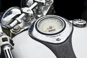 NJ motorcycle accident cases
