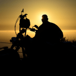 Benefits of Hiring a New Jersey Motorcycle Lawyer