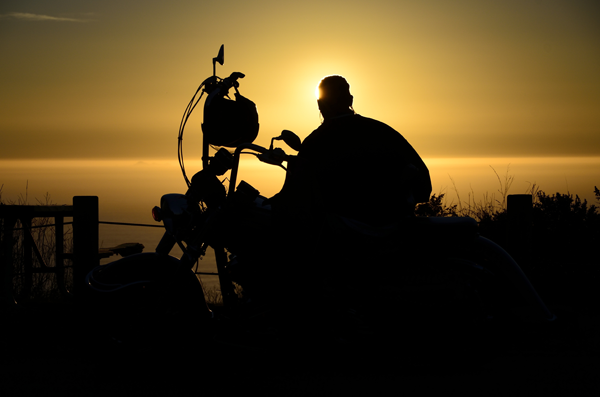 hiring a motorcycle accident lawyer in New Jersey
