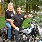 Tips on Hiring a Motorcycle Attorney in New Jersey